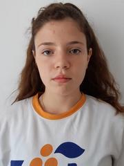 Emilia  Munteanu