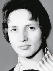 Emilia Vatasoiu