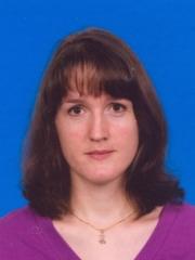 Eniko Barabas