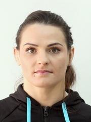 Estera Tamaduianu