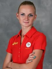 Esthera Petre