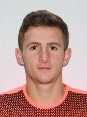 Flaviu Constantin  Pavalean