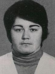 Florenta Craciunescu