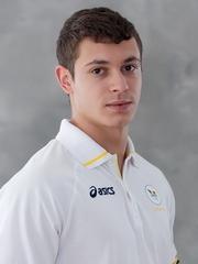 Florin Ionut Croitoru