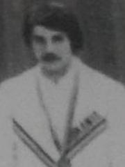 Florin Mina