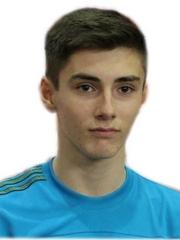 Gabriel Bitan