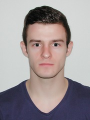 Gabriel  Bocser