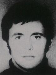 Gabriel Kicsid