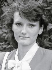 Galina Astafei