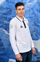 George Razvan Buta