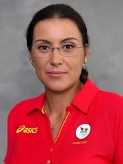 Georgeta Andrunache