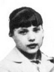 Georgeta Gabor