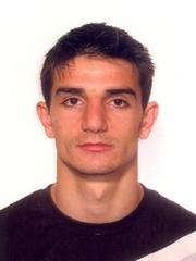 Georgian Popescu