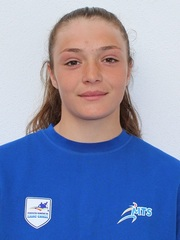 Georgiana Marinela  Manofu-Vucea