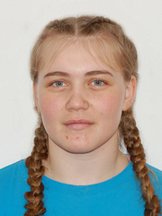 Georgiana Miler