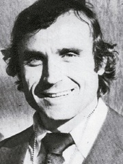 Gheorghe Danilov