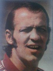 Gheorghe Gruia