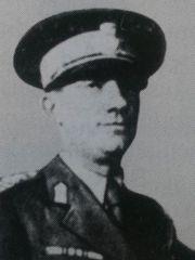 Henri Rang