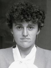 Herta Anitas
