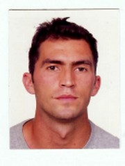 Horia Vlad Tecau