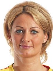 Ibolya Gabriella Szucs