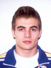 Ilie Daniel Popescu