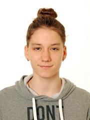 Ingrid Huszar