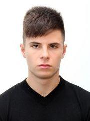 Ioan Alexandru  Bordi
