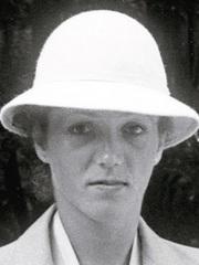 Ioana Badea