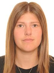 Ioana Corina  Buzatoiu