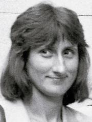 Ioana Olteanu