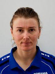 Ioana Strungaru