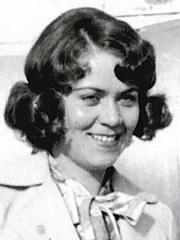 Ioana Tudoran