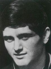 Ion Baciu