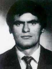 Ion Birladeanu