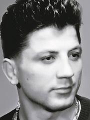 Ion Cernea