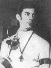 Ionel Dramba