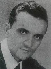 Iosif Sirbu