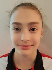Irina Antonia Duta
