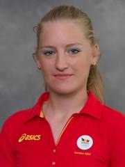 Irina Dorneanu