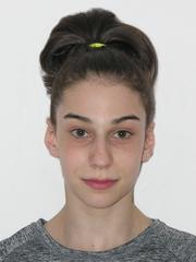Iulia Berar