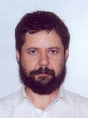 Iulian Raicea