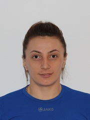 Iuliana Andreea Taran