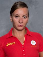 Iuliana Paleu