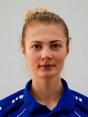 Iuliana Popa