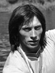 Ivan Potzaichin