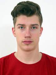 Jozsef Gergely Antal