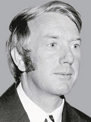 Ladislau Lovrenschi