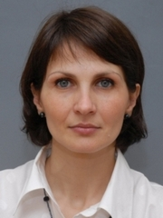 Laura Gabriela Carlescu Badea