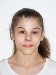 Laura Jurca